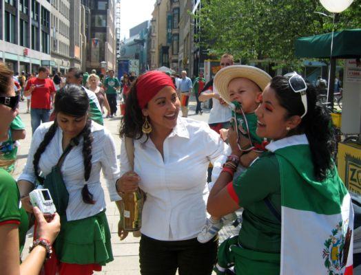 22_Mexikos dralle Damen.jpg